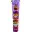 Photo of Bazooka Candy Brands Flip-N-Dip Push Pop Candy 20g
