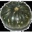 Photo of Buttercup Pumpkin Whole