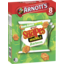 Photo of Arnott's Shapes Barbecue Original 8 Pack 200g