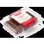 Photo of Baked Provisions Chocolate Hedgehog Slice 2pk