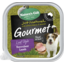 Photo of Nature's Gift Natures Gift Gourmet Loaf Style Succulent Lamb Wet Dog Food 100g