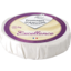Photo of Cheese Fromager Daffin Excellence Kg