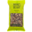 Photo of Natures Delight Raw Nut Mix 500gm