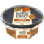 Photo of Wattle Valley Chnk Sweet Potato Dip 150g
