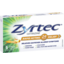 Photo of Zyrtec Rapid Acting Allergy & Hayfever Relief 5x