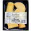 Photo of Tuari Dairy Cheese Selection 275gm