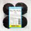 Photo of Drakes Gluten Free Choc Mud Muffins 4 Pack 440g
