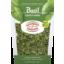 Photo of Gourmet Garden Herbs & Spices Gourmet Garden Lightly Dried Basil 10g