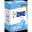 Photo of Omo Sensitive Laundry Detergent Washing Powder Front & Top Loader 5 Kg