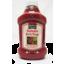 Photo of Member's Selection Ketchup