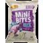 Photo of Sunrice Mini Bites Scary Salt & Vinegar 160g