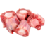 Photo of Beef Ox Tails