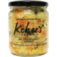 Photo of Kehoe's Kitchen - Kale & Carrot - 410g