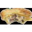 Photo of Cottage Bakehouse Pie Family Bacon