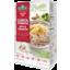 Photo of Orgran Gluten Free & Dairy Free Quinoa Porridge Apple & Cinnamon 210g