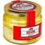 Photo of Red Cow Organic Marinated Feta Herb 250gm