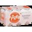 Photo of Moon Dog Fizzer Alcoholic Seltzer Strawbs & Cream Can