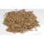 Photo of Caraway Seed - (Egypt) - 20g - Southern Light Herbs