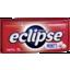 Photo of Wrigley's Eclipse Strawberry 40g