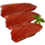 Photo of Beef Steak Blade