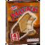 Photo of Peters Maxibon 4pk 620ml