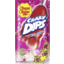 Photo of Chupa Chups Crazy Dips Strawberry 16g