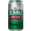 Photo of Emu Bitter Can