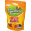 Photo of Rown Tree Fruit Gum Pouch 150gm