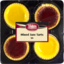Photo of Bakers Collection Mixed Jam Tarts 4pk