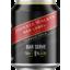 Photo of Johnnie Walker & Cola Bar Serve 9% Can 250ml