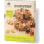 Photo of Brookfarm Toasted Macadamia & Cranberry Bar 4pk