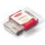 Photo of Baked Provisions Chocolate Fudge Brownie 2pk