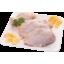 Photo of Chicken Thighs Skin On Bone In