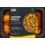 Photo of My Muscle Chef Chicken Paella With Brown Rice 370gm