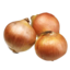 Photo of Onions Brown