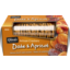 Photo of Olina's Artisan Crackers Date & Apricot 100g