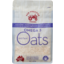Photo of Red Tractor Foods Oats Omega 3 Flax Flakes Creamy Style 500g