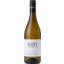 Photo of Allan Scott Sauvignon Blanc 750ml