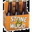 Photo of Stone & Wood Pacifc Ale 6*330ml