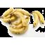 Photo of Bananas - 2nd Quality - Bulk Buy Of 10kg