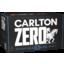 Photo of Carlton Zero Stubbie Case