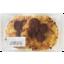 Photo of Mini Pepperoni Pizza 2 Pack