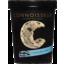 Photo of Connoiseur Ice Cream Cookies & Cream 470ml