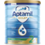 Photo of Aptamil Gold+ 2 Baby Follow-On Formula From 6-12 Months 900g
