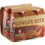 Photo of Matso's Ginger Beer Cans