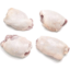 Photo of  Chicken Thighs Boneless Skin On
