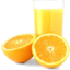 Photo of Fresh Orange Juice 300ml