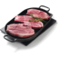 Photo of Lamb Chops BBQ P/Kg