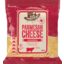 Photo of Community Co Shredded Parmesan Cheese 125g