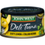 Photo of John West Deli Tuna Zesty Lemon & Italian Herb 90g